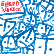 Sleep D - Red Rock