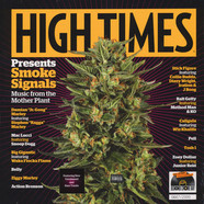 V.A. - High Times Presents