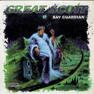 Great Scott - Bay guardian