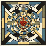 Penny Dreadful - Pilgrimage