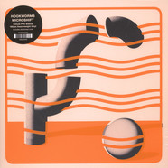 Hookworms - Microshift Limited Edition