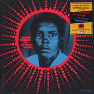Hamad Kalkaba And The Golden Sounds - Hamad Kalkaba And The Golden Sounds