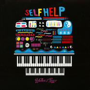 Walker & Royce - Self Help