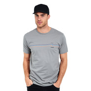 Patagonia - Tide Ride Organic T-Shirt
