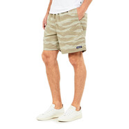 Patagonia - Baggies Shorts - 7