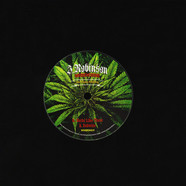 J.Robinson / WhoDemSound - Herbs Like These Feat. Darien Prophecy