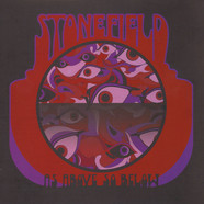 Stonefield - As Above, So Below