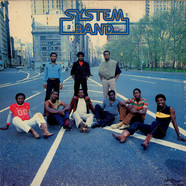 System Band - System Band