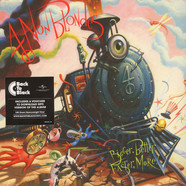 4 Non Blondes - Bigger, Better, Faster, More! 25th Anniversary Edition