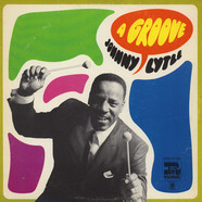 Johnny Lytle - A Groove