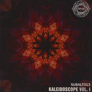 V.A. - Kaleidoscope Volume 1
