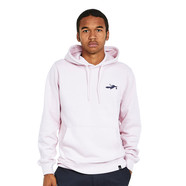 Parra - Discarded Hooded Sweater