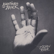 Nightmares On Wax - Citizen Kane