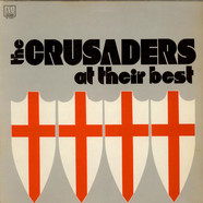 Crusaders, The - At Their Best
