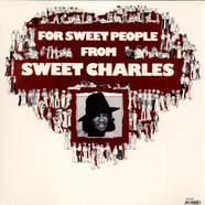 Sweet Charles - For Sweet People