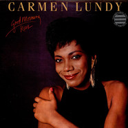 Carmen Lundy - Good Morning Kiss