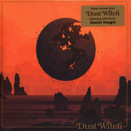 Dust Witch - Mirage