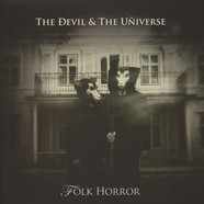 Devil, The & The Universe - Folk Horror