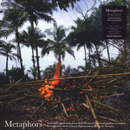 V.A. - Metaphors - Selected Soundworks From The Cinema Of Apichatpong