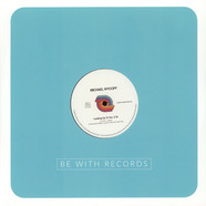 Michael Wycoff - Looking Up To You / Diamond Real Tee Scott Instrumental