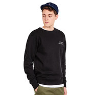 Wemoto - SDTI Sweater