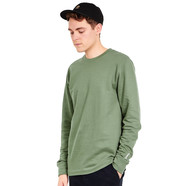 Wemoto - Lawrence Sweater