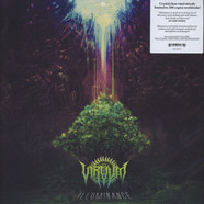 Virvum - Illuminance Clear Vinyl Edition