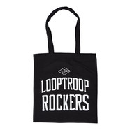 Looptroop Rockers - LTR 92 Tote Bag