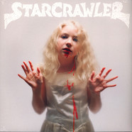 Starcrawler - Starcrawler Black Vinyl Edition