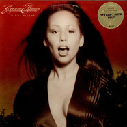 Yvonne Elliman - Night Flight