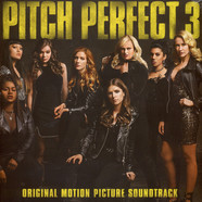 V.A. - OST Pitch Perfect 3
