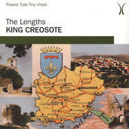 King Creosote - The Lengths
