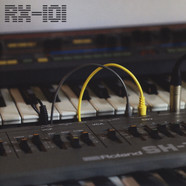 RX-101 - EP 4