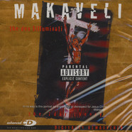 Makaveli - The 7 Day Theory Explicit Version