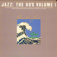 V.A. - Jazz: The 60's Volume I