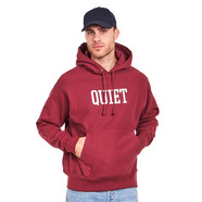 The Quiet Life x Champion - Champ Pullover Hood