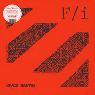 F / I - Space Mantra
