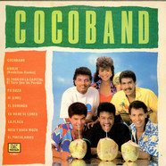 Cocoband - Cocoband
