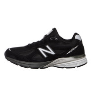 New Balance - M990 BK4 (Made In USA)