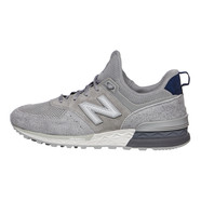 New Balance - MS574 OF (Peaks to Streets Pack)