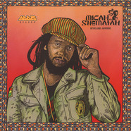 Micah Shemaiah - In This Land / Jah Works