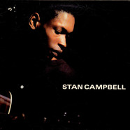 Stan Campbell - Stan Campbell