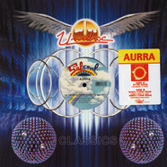 Aurra - In The Mood / When I Come Home