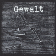 Gewalt - Limiter 4. Version