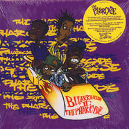 Pharcyde, The - Bizarre Ride II The Pharcyde 25th Anniversary Edition
