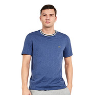Lacoste - Jersey T-Shirt