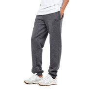 Lacoste - Brushed Fleece Track Pant