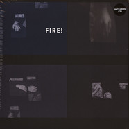 Fire! - The Hands