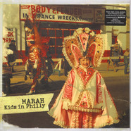 Marah - Kids In Philly