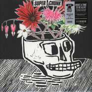 Superchunk - What A Time To Be Alive Colored Edition